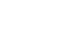 College Foundation of West Virginia (CFWV) logo